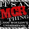 MCR Thing