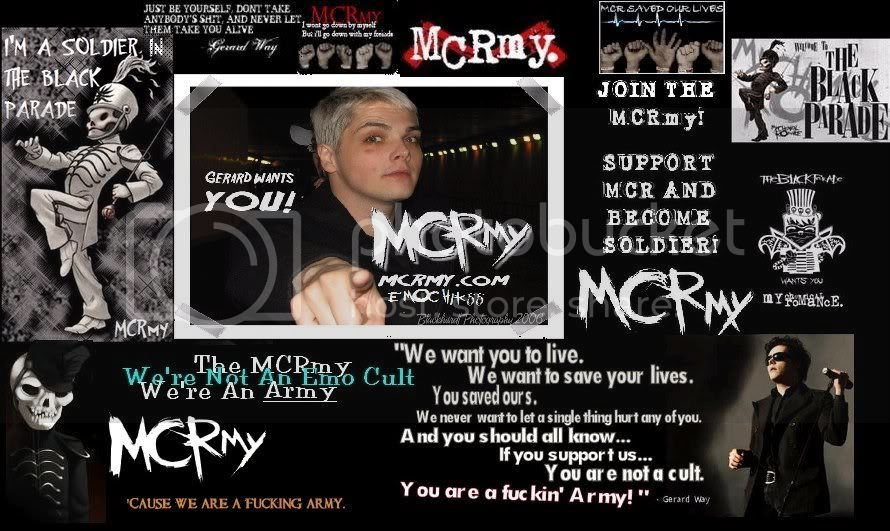 mcrmy join!