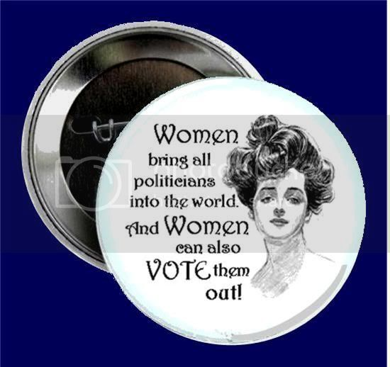 [Image: buttonwomenvote.jpg]