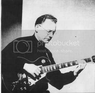 robert fripp Pictures, Images and Photos